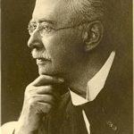 Prof.dr. S. Hoogewerff