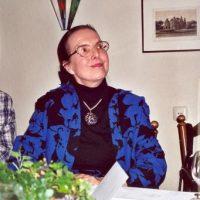 Mevrouw C.M. van der Loo-Vreeburg.