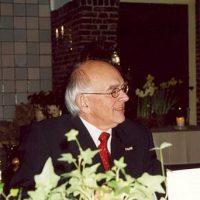 Dr. A.J.H. Nollet